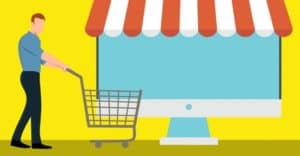 Top 7 Barriers to Online Grocery Shopping