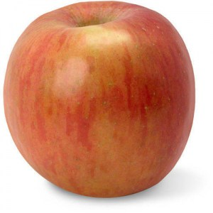 Fuji apple type | Varieties