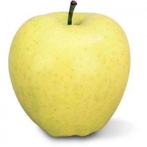 Golden delicious apple type | Varieties