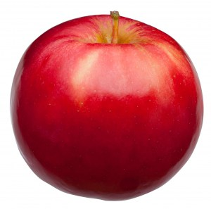 Ida Red apple type | Varieties