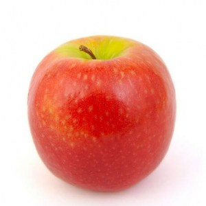 Lady apple type | Varieties