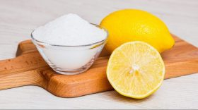 Citric Acid in the Grocery Store: Where to find & buy