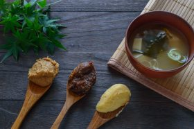 Boost Your Immunity with Miso (Buying Guide)
