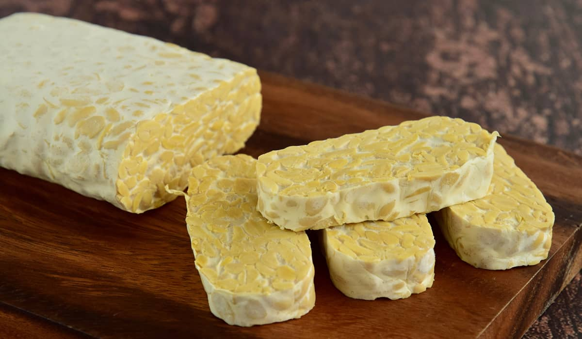 What is tempeh how to cook or where to buy?