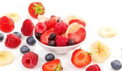 Discover the Convenience of Freeze-Dried Fruits