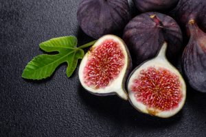 Buying Fresh Figs: Everything You Need to Know