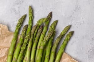 The Ultimate Guide To Buy Asparagus