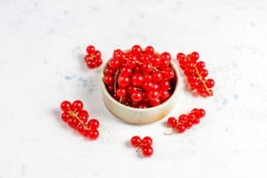 Buying Currants: Everything You Need to Know