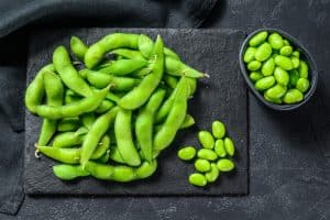 Buying Edamame the Right Way – Your Grocery Guide
